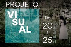 Curso :: Projeto Visual :: com o diretor de fotografia Alziro Barbosa. ----> De 20 a 25 de fevereiro / de segunda a sexta (à noite) e no sábado (o dia todo) / 30 horas de curso  >> secretaria@inspiratorium.com.br / 11 2619-7111 #inspiratorium #inspiratoriumescola #inspiratoriumescoladecinema #cursos #curso #audiovisual #cinema #cinematography #alzirobarbosa
