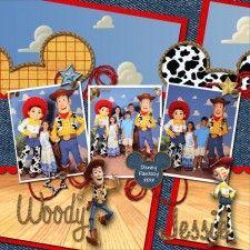 2012-Disney-DC-Woody-Jessie.jpg