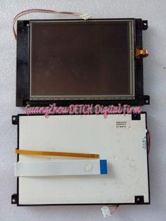 Industrial display LCD screenEW50416NCWU  LCD screen #Affiliate