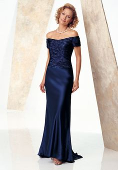 mother of groom dresses - Yahoo! Search Results