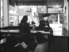 1949 - Impact - BRIAN DONLEVY - Arthur Lubin | #Noirvember