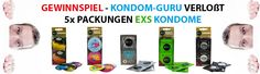 Phone, Line, Games, Telephone, Mobile Phones
