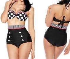 S:chest:70AB   waist:1.85-2.0   M:chest:75ABC   waist:2-2.2  L:chest:75D 80BC   waist:2.2-2.4  XL:chest:80D   waist:2.3-2.5