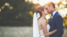 Basic Paket für eine unkomplizierte internationale Eheschließung.