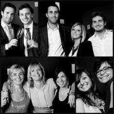 Our Florim faces! #architecture #design #interiordesign #architect #party #cersaie #2013 #smile #happiness #together #florim #people