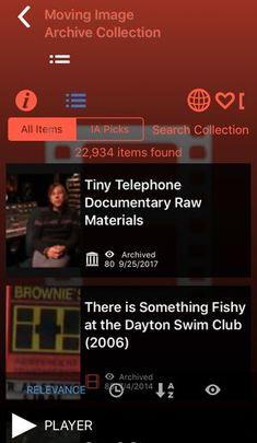 comment telecharger des film sur android gratuitement