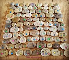 ❤️ #artrock #artrocks #artstone #artstones #artshare #allyouneedisrocks #beachstone #handmade #happykid #happyrocks #happystones #indtaart #instaartist #iloverocks #loverocks #malesten #naturerocks #naturestone #naturepainting #pebbleart #paintedstone #paintedstones #paintingrocks #paintingstone #rockart #rocksrock #rockkindness #rockpainting #dailyartistiq