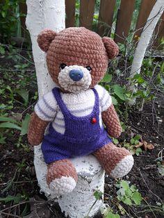 Teddy Bear, Toys, Animals, Activity Toys, Animales, Animaux, Teddybear, Animal, Games