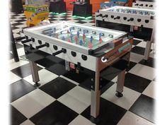 Langırt Masa Futbolu ( langırt ) Oyun Makinesi langırt fiyatları jetonlu langırt masası fiyatları
