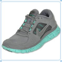 Mens/Womens Nike Shoes 2016 On Sale!Nike Air Max* Nike Shox* Nike Free Run Shoes* etc. of newest Nike Shoes for discount saleWomen nike nike free Nike air max running shoes nike Nike free runners nike zoom Basketball shoes Nike air max. Nike Air Max Running, Nike Run, Nike Free Run 3, Nike Roshe Run, Nike Shox, Free Runs, Nike Flyknit, Nike Shoes For Sale, Nike Shoes Cheap