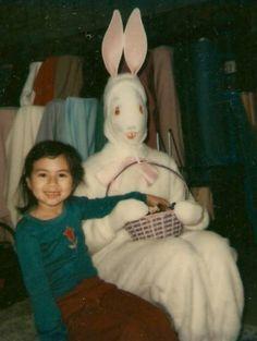 48 photos de Pâques bien éloignées du résultat escompté - page 3