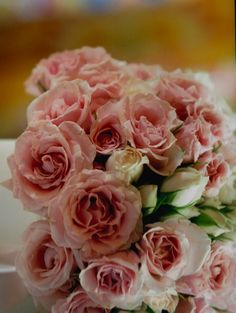 ramo de flores de pitimini de casa florida