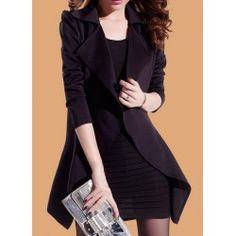 Outerwears - Outerwears Deals for Women   TwinkleDeals.com Page 3