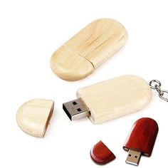 Computer & Office Usb Flash Drives Clever Jaster New Arrival Messenger Bottle Usb 2.0 Memory Stick Glass Drift Bottle Usb Flash Drives Wooden Cork Pendrive 4gb 8gb 16gb Good Taste