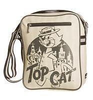 Top Cat  Bag