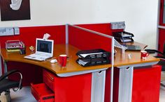 #Rigid_Industries Is A Leading Residential And Commercial Furniture # Manufacturer In #UAE, Has