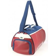 be50cfaae5 8 meilleures images du tableau Sports bags | Gym bags, Sports bags ...