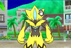 My Pokemon, Super Smash Bros, Tweety, Coloring Pages, Kawaii, Monsters, Nintendo, Pocket, Superhero