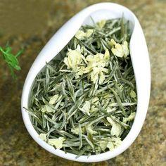 Natural Organic jasmine flower t e a Organic Matcha Green Tea, Organic Herbal Tea, Matcha Green Tea Powder, Green Powder, Japanese Matcha, Lavender Tea, Raw Gemstones, How To Dry Basil, Jasmine