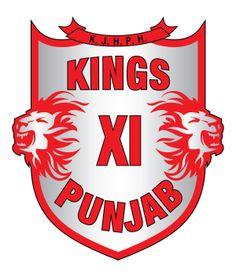 kings xi punjab team 2014   Sports Info