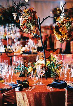 Sedona Wedding. Amy Mancuso Events