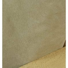 Sueded Camoscio Futon Cover Queen 5pc Pillow set 219 by SlipcoverShop. $155.00. In Stock - Ships within 2 days. Made in USA.. See Sizing and Product Description below. Made to fit Queen size futon mattress measuring 60 inches wide, 80 inches long and up to 8 inches thick. Futon cover features 3 sided, concealed zipper construction.Set includes1 Full futon cover, 2 Square Pillows and 2 Neck rolls. Sueded Camoscio fabric is simply irresistible. Offers suede like fabric in a gorg...