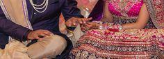 MATRIMONIO MISTO INDO-ITALIANO: COSA SAPERE Info utili per #matrimonio misto indo-italiano con rito civile. Documenti, iter, costi : tutto ciò che devi sapere prima del grande passo in #India