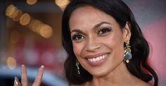 Why Rosario Dawson Is Backing A Home Compost Campaign | HuffPost