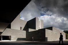 52 obras de Álvaro Siza en el día de su cumpleaños Feliz Aniversário Álvaro Siza – Plataforma Arquitectura