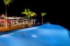 Pool Cafe del Mar