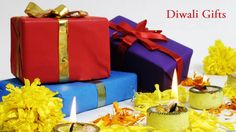 #Diwali_gifts_delivery