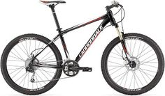 Ireland's Premier Online Bicycle Register: Bicycle Recovered - Cannondale Trail SL4 Premier Online, Ireland, Trail, Bicycle, Bike, Bicycle Kick, Bicycles, Irish