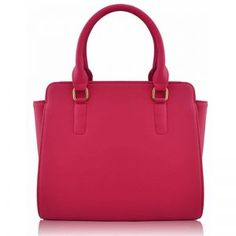85aeddd7fdd0 Buy Women Bags Online at Low Price In Karachi - FREE DELIVERY - Bags Prices  In Lahore