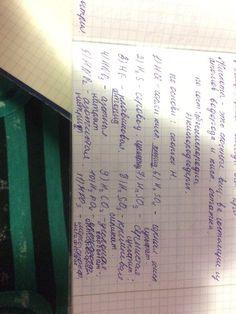 Chemistry, Sheet Music, Music Score, Music Sheets