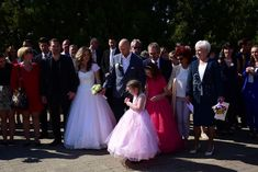 Esküvő– Google Drive