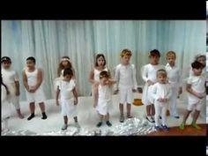 Andělská besídka - YouTube Kor, Halloween, Youtube, Christmas, Xmas, Navidad, Noel, Natal, Youtubers