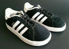 US $24.99 Pre-owned in Clothing, Shoes & Accessories, Kids' Clothing, Shoes & Accs, Unisex Shoes