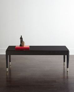 Heath+Coffee+Table+by+Bernhardt+at+Neiman+Marcus.
