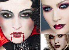 maquillaje-vampiro