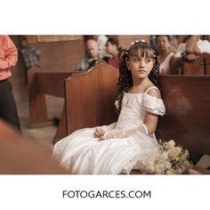 fotogarces.com - FOTÓGRAFO SANTIAGO GARCÉS.