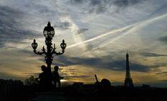 Meteo paris (75000 - FR) - 1er site meteo pour Paris et l'île-de-France - previsions meteo à 12 jours gratuites - Paris weather forecast