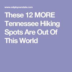 dátum hookup Nashville hogyan lehet felhozni a randevú témáját?