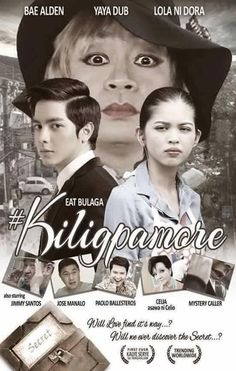 "Maine ""Yaya Dub"" Mendoza and actor Alden Richards are reportedly be doing a movie together. According to top entertainment website PEP, there is a possibility that 'AlDub could be part of Vic Sotto and Ai-Ai delas Alas entry to 2015 Metro Manila Film Festival (MMFF)."