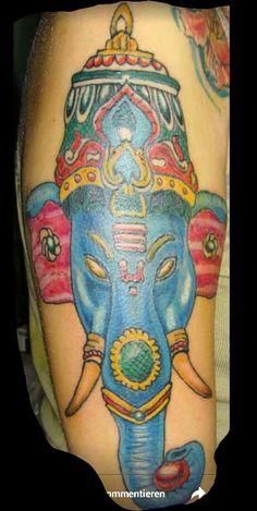 Bilder San, Tattoos, Style, Pictures, Swag, Tatuajes, Tattoo, Tattos, Outfits