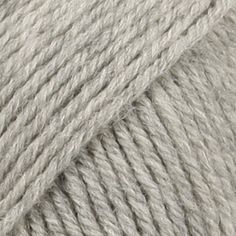 DROPS Karisma - A superwash treated wool classic Drops Karisma, Sport, Colour, Wool, Boutique, Classic, Fashion, Tricot, Color