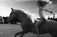 Great image of girl riding horse in black & white #tcarter2012 #horses #photography https://lh6.googleusercontent.com/-AVj8eP270fg/TXn5iVCPJjI/AAAAAAAADfg/TrX_HwaVKAE/s1600/9b.jpg