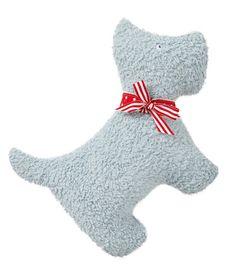 Geschenkideen für Kinder: Kuscheltier, Puppenkleid, Spielzeug & Co. - News…