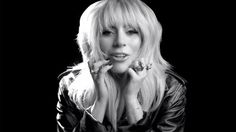 "New York, Jul 20: Free: Lady Gaga Tribute: ""The Fame Monster"