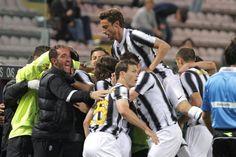 Campeones de Italia!! Hoy, siempre; Forza Juve!!