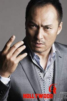 Ken Watanabe is a eastern actor. He turned into born on October 21, 1959 in Koide, Japan. He started his acting career after graduating from excessive school in 1978.